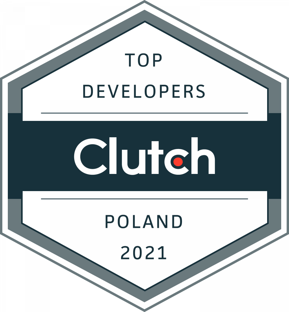 Clutch Recognition Best Ruby on Rails Developers